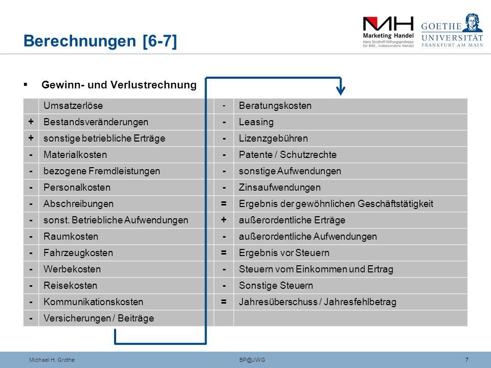 Nice Vorlage Für Aufwendungen Image - FORTSETZUNG ARBEITSBLATT ...